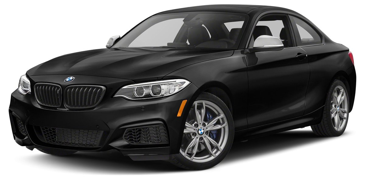 2017 BMW M240 for sale in Richmond, British Columbia