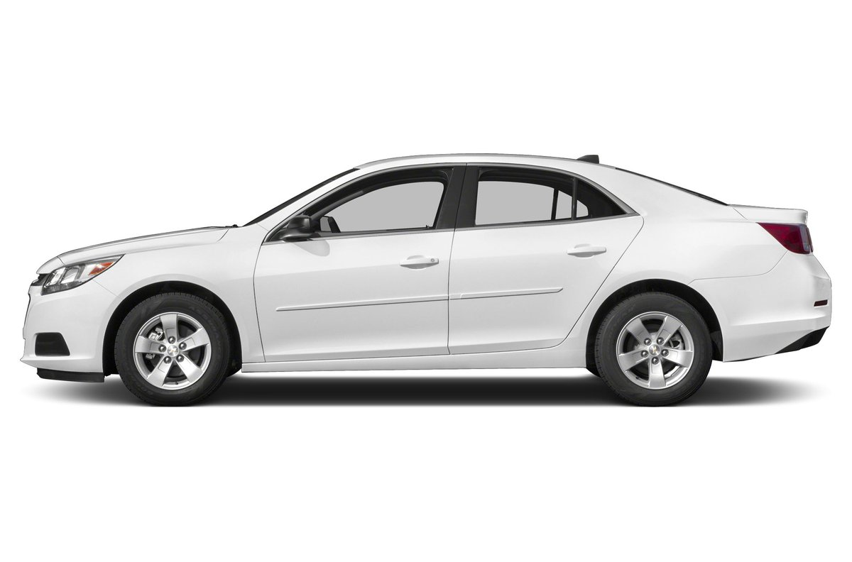 2015 Chevrolet Malibu for sale in Lethbridge, Alberta