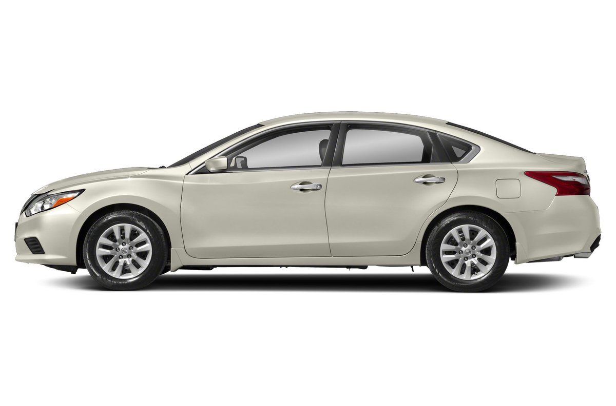 2018 Nissan Altima for sale in Bathurst, New Brunswick
