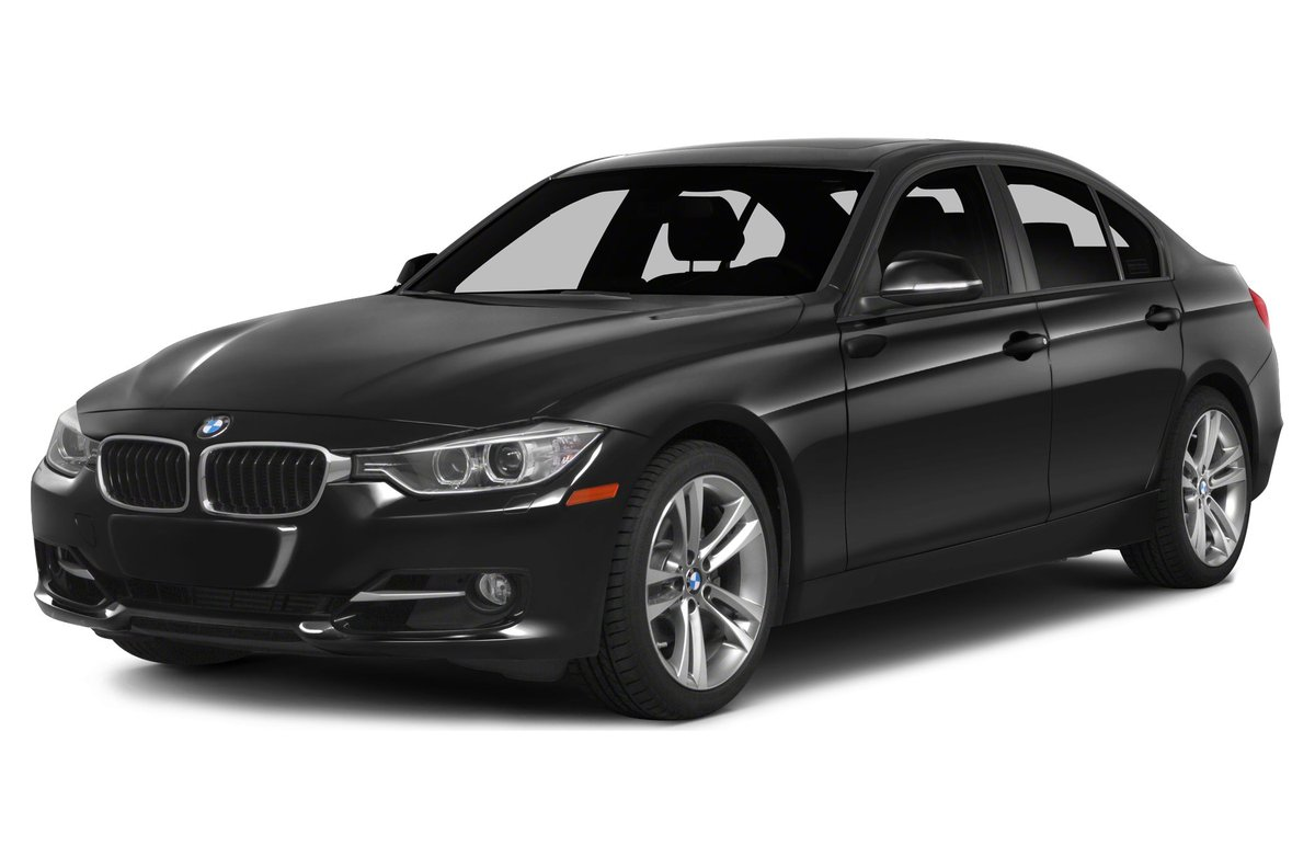 2014 BMW 328 for sale in Edmonton, Alberta
