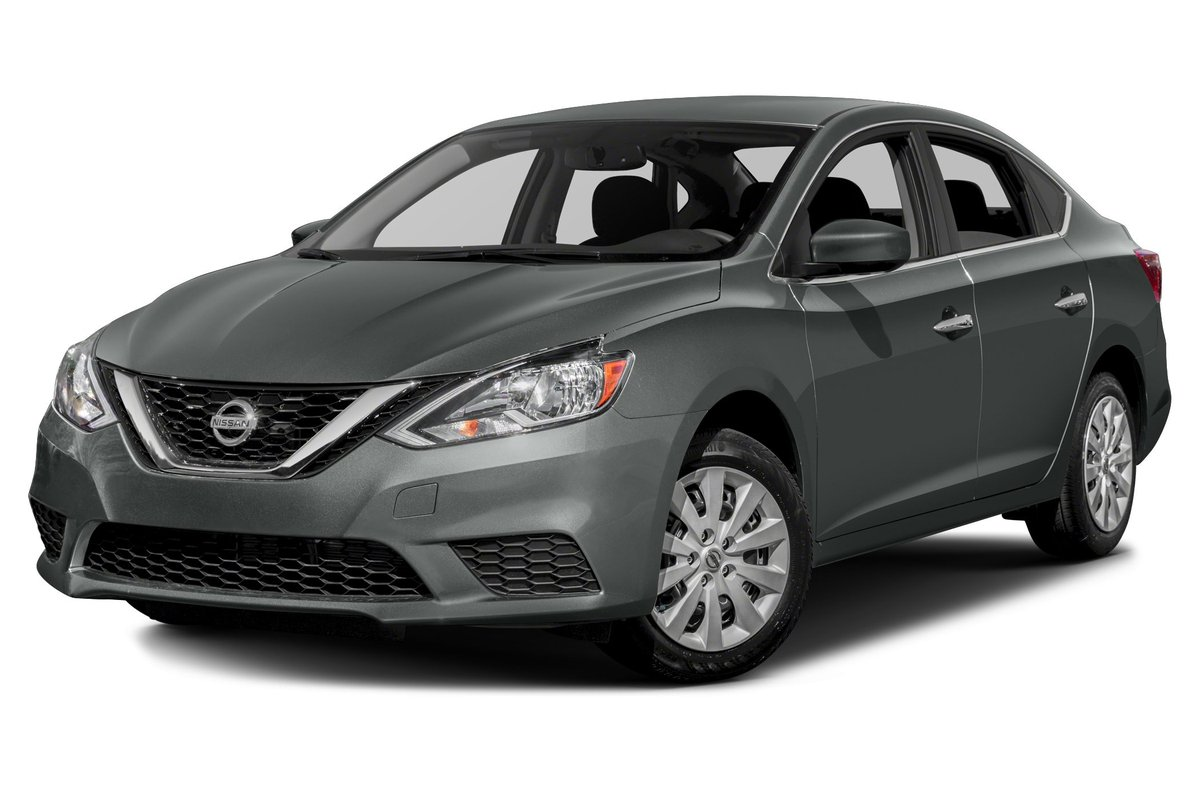 2018 Nissan Sentra for sale in Toronto, Ontario