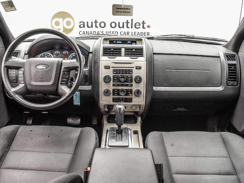 2012 Ford Escape for sale in Leduc, Alberta