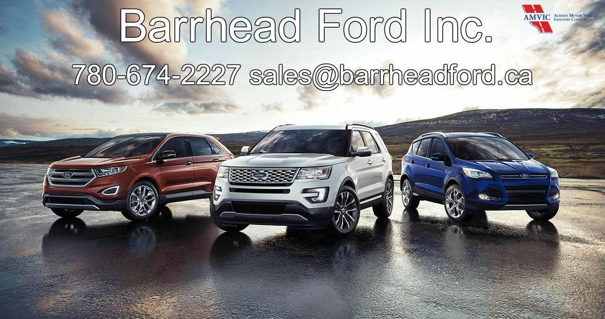 Ford Expedition Max For Sale In Barrhead Alberta