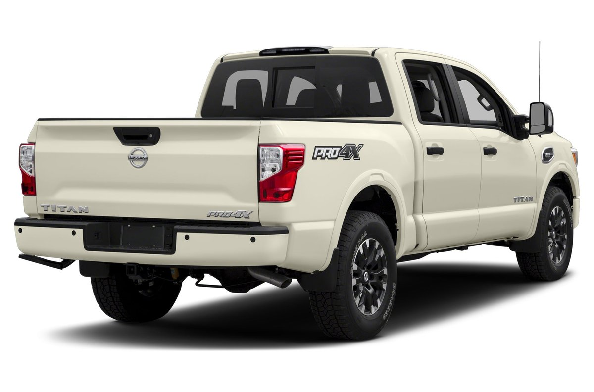 2018 nissan titan for sale in edmonton. Black Bedroom Furniture Sets. Home Design Ideas