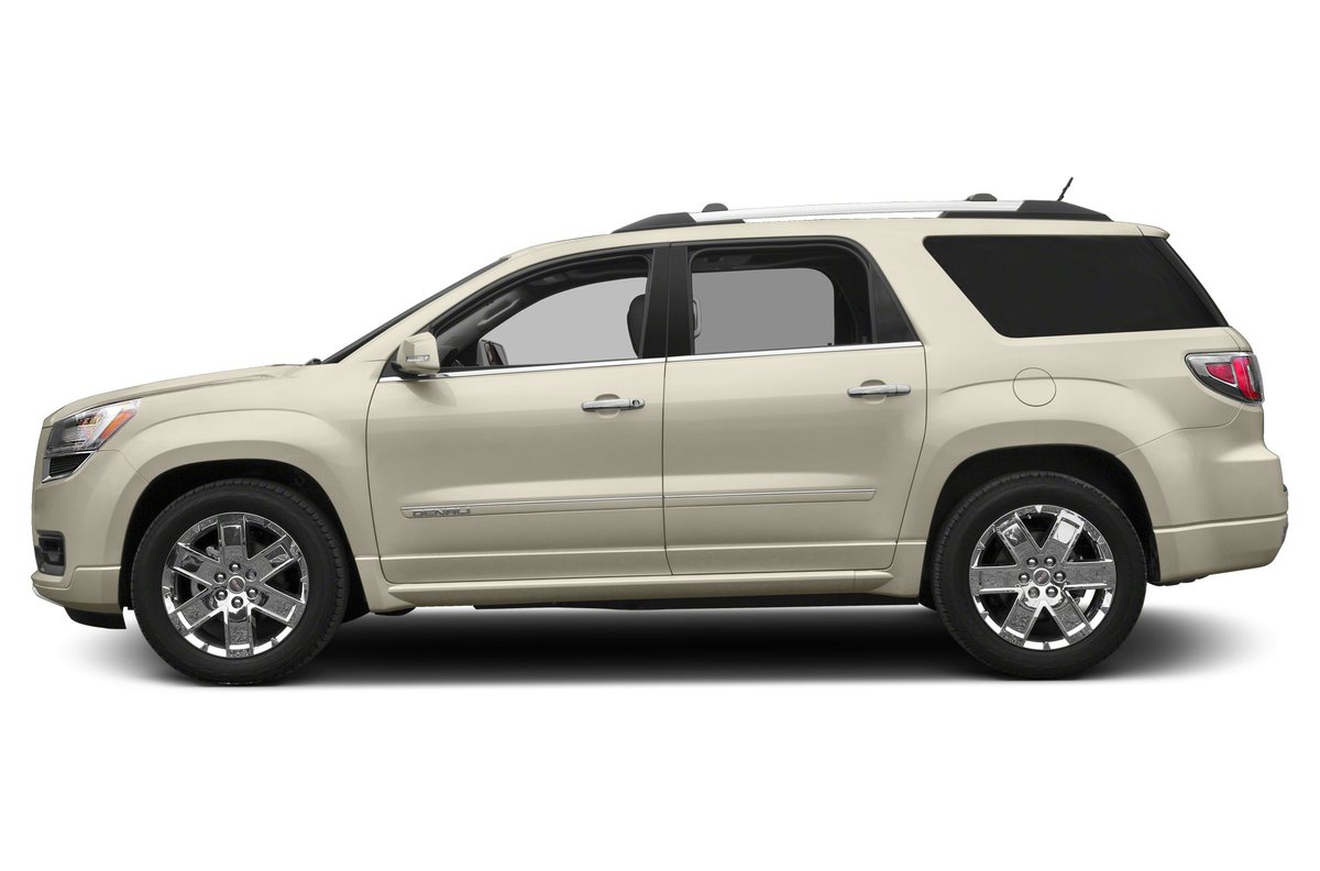 2015 gmc acadia for sale in prince albert. Black Bedroom Furniture Sets. Home Design Ideas