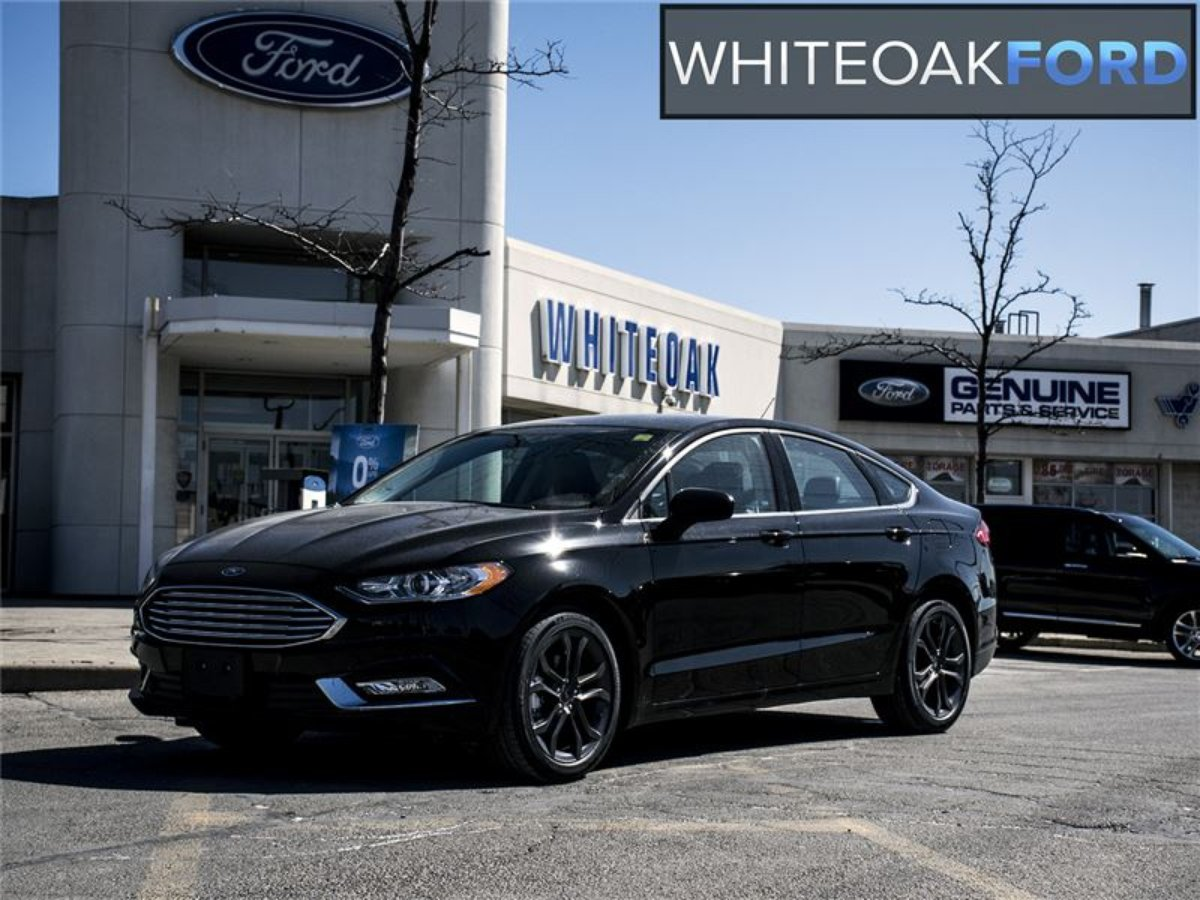 pictures fusion wallpaper specs information sport ford