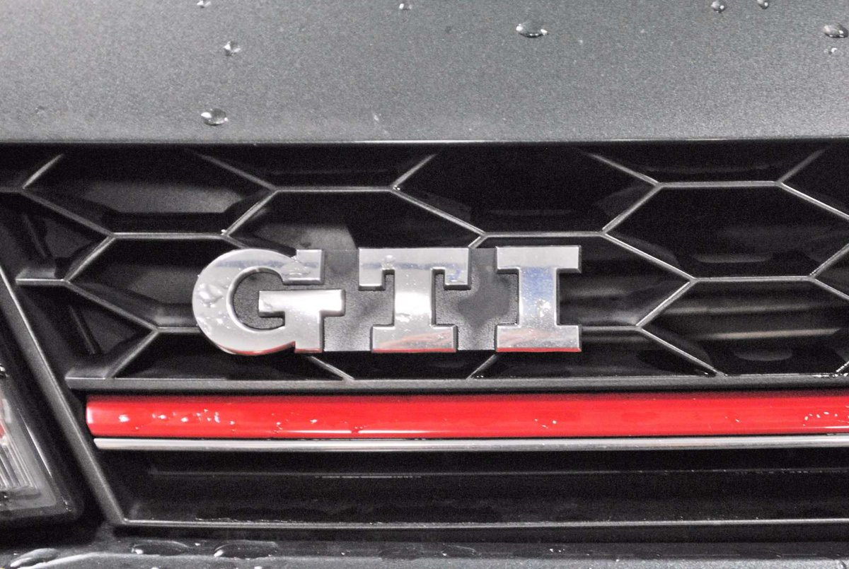 2015 Volkswagen Golf GTI for sale in Coquitlam, British Columbia