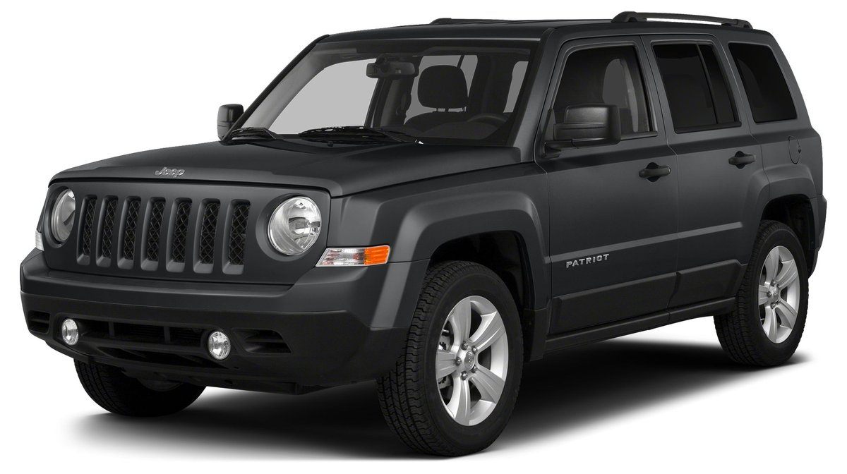 columbia inventory for sale parksville patriot used british in jeep