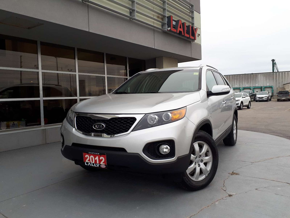 used lx kia in featured owned wm detail pre acworth sorento cars