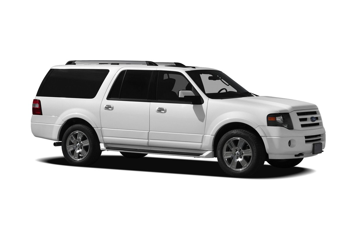 used eddie expedition at ford flex detail motorcars bauer