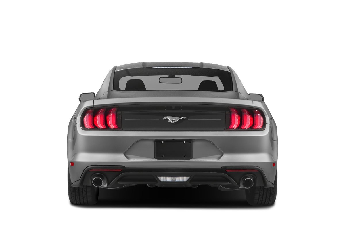 2018 Ford Mustang for sale in Chatham, Ontario