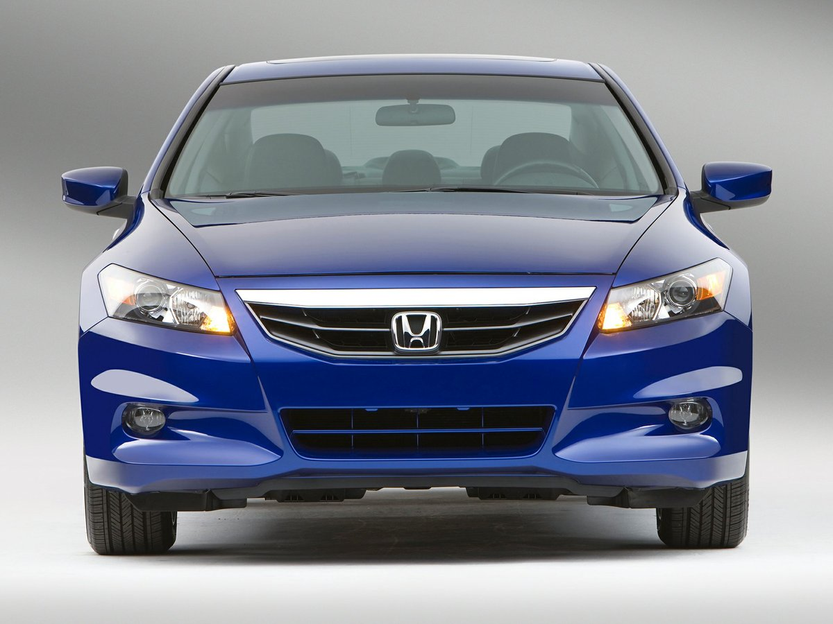 2011 honda accord for sale in edmonton for Honda accord 2011 for sale