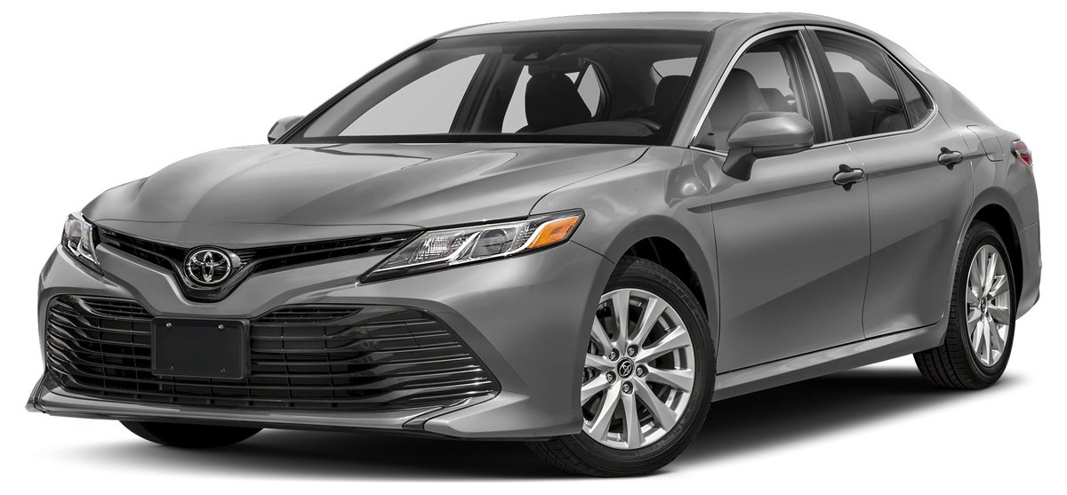 2018 toyota camry fuel tank capacity. Black Bedroom Furniture Sets. Home Design Ideas