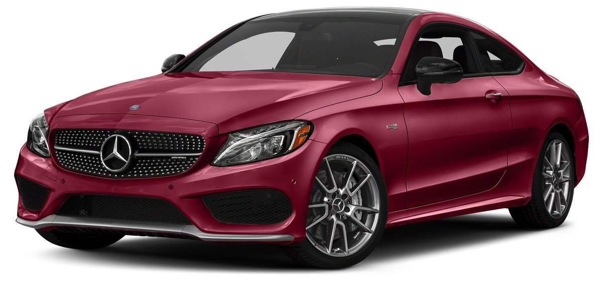 2018 mercedes benz c class for sale in kingston for Mercedes benz for sale ontario