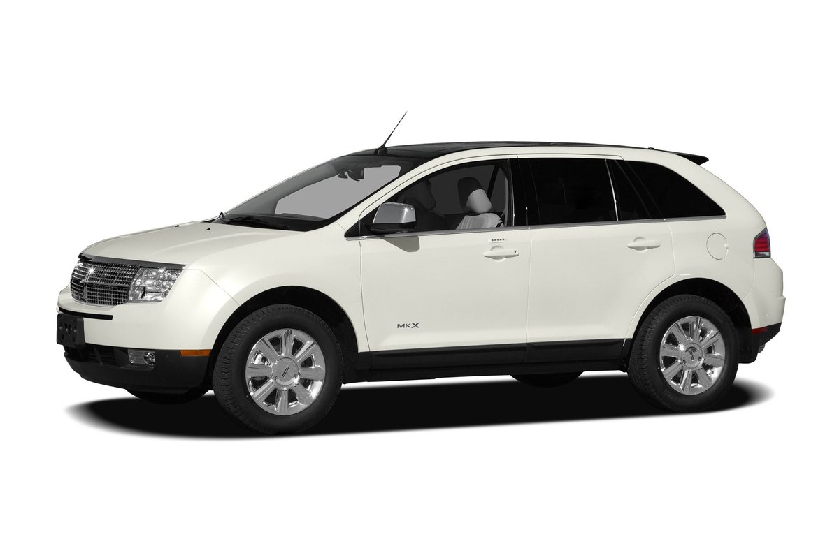 reviews mkx with news images ratings lincoln amazing msrp