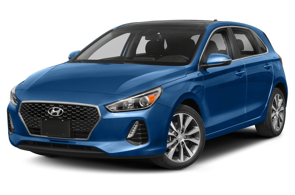 hyundai accent blue 2018. wonderful 2018 2018 hyundai elantra gt for hyundai accent blue