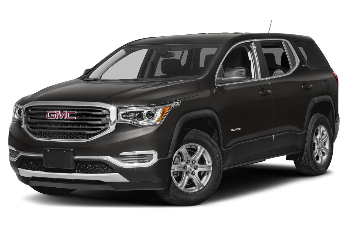 seneca inventory gmc at motors sle ks for nemaha in sale details acadia valley