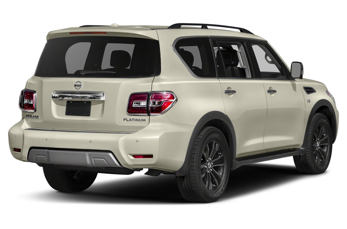 2018 nissan armada for sale in calgary. Black Bedroom Furniture Sets. Home Design Ideas
