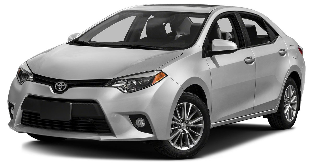 2016 Toyota Corolla for sale in Gander, Newfoundland and Labrador