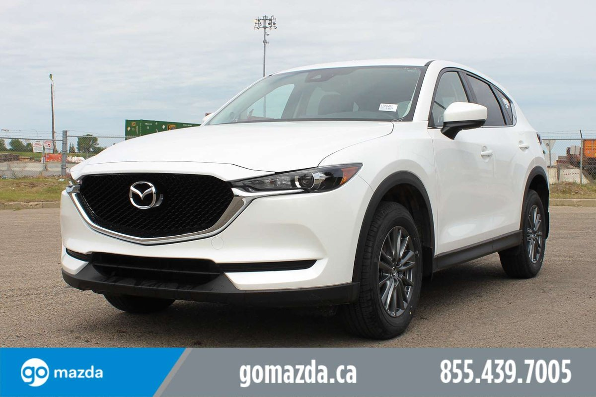 for touring sales mazda inventory sale img dartmouth in en cx used auto vehicle