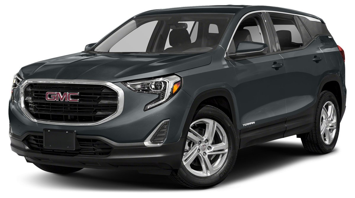 specials sle htm featured in suv conroe gmc for buick sale vehicles wiesner terrain tx