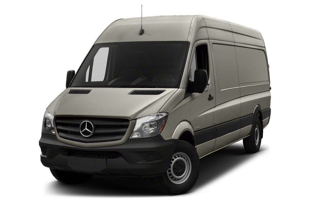 2016 mercedes benz sprinter vans vendre boucherville. Black Bedroom Furniture Sets. Home Design Ideas