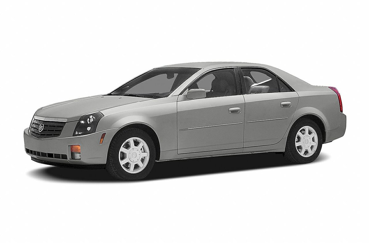 cts for abernathy listings sts cadillac motors sale