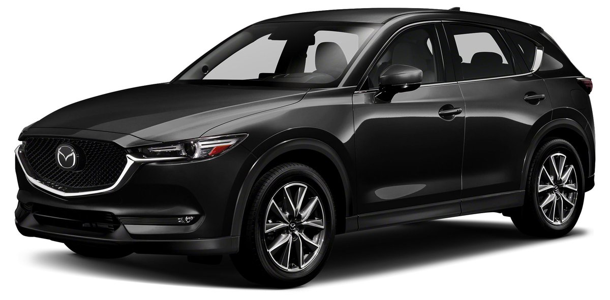 2018 Mazda CX-5 for sale in Mississauga, Ontario