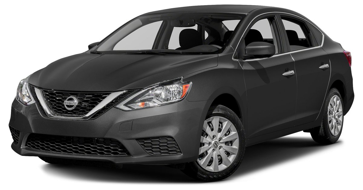 2018 Nissan Sentra for sale in Oakville, Ontario