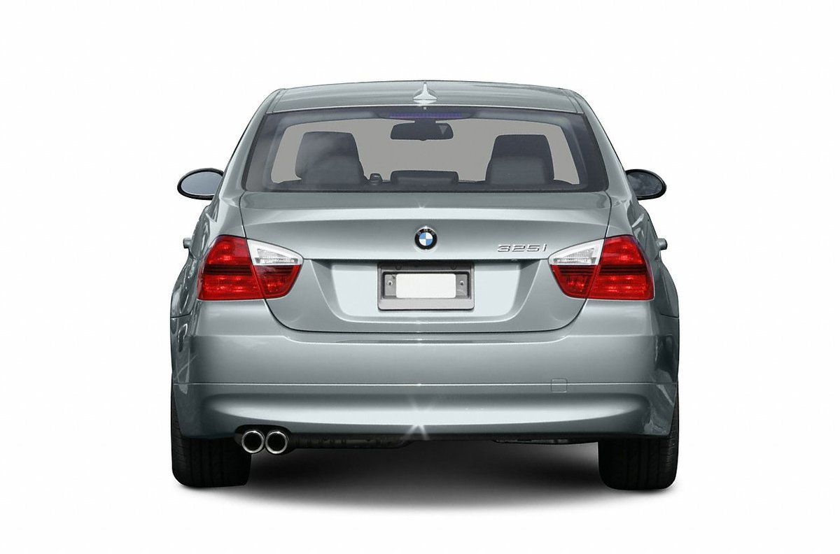 2006 BMW 330 for sale in Chatham, Ontario