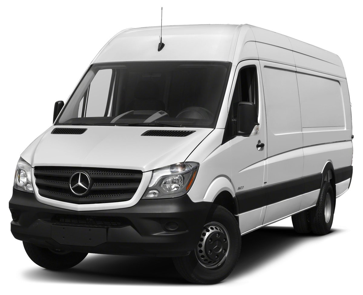 2017 mercedes benz sprinter vans for sale in london for 2017 mercedes benz sprinter cargo van