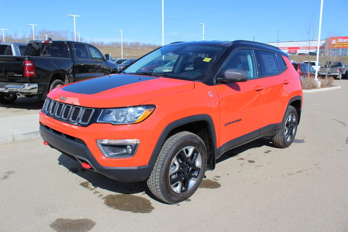 at latitude outback pa compass sale ephrata inventory for details jeep in