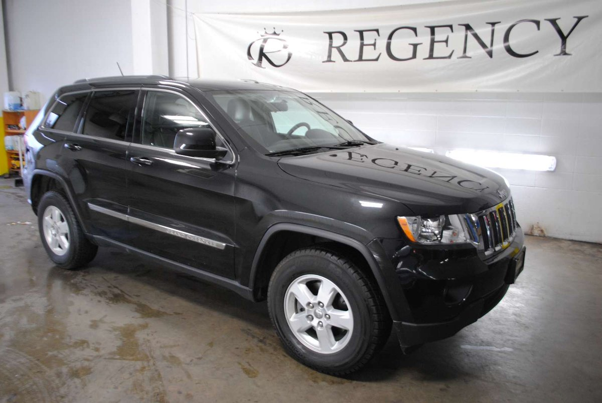 penticton columbia inventory used cherokee in sale british grand jeep for