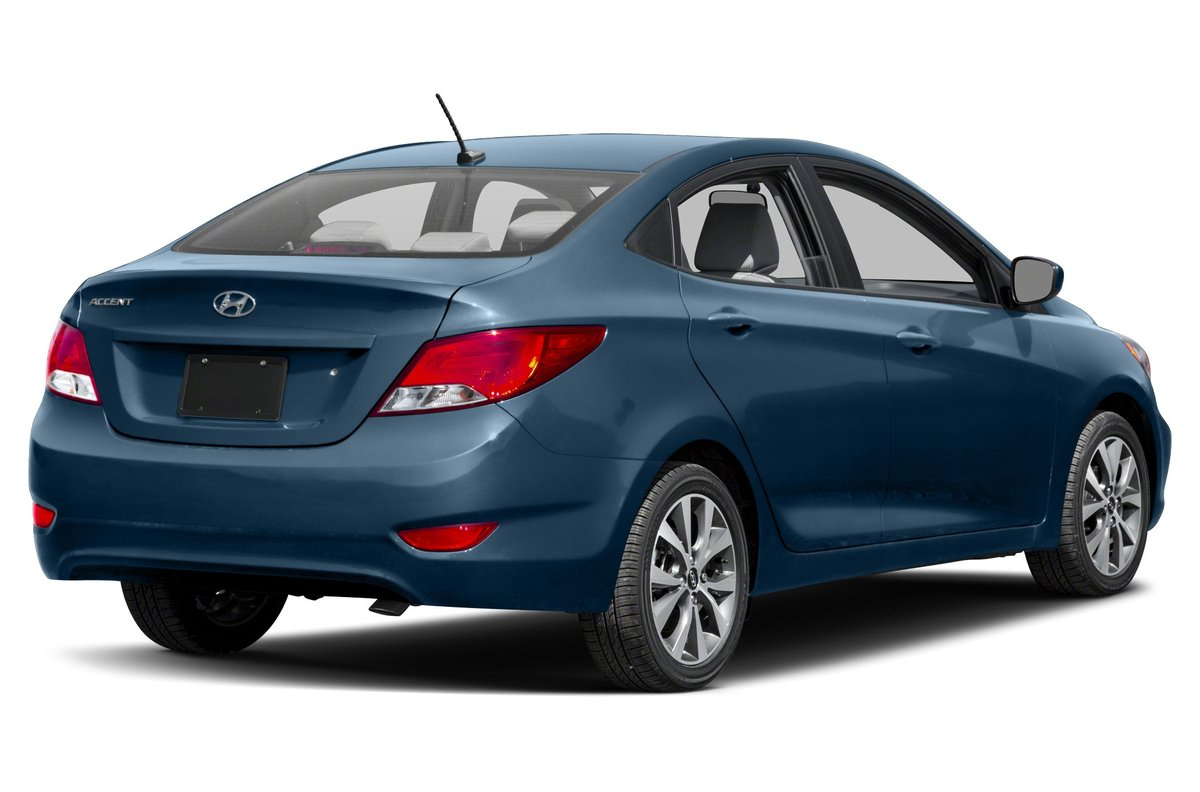 2017 hyundai accent for sale in campbell river. Black Bedroom Furniture Sets. Home Design Ideas