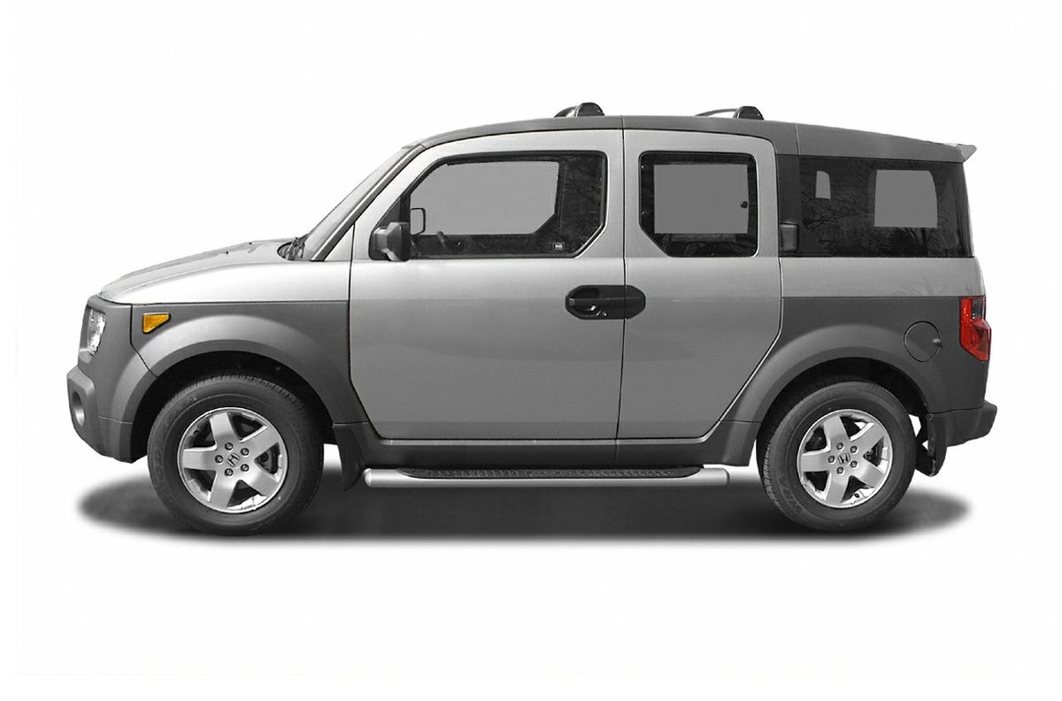 design hd on cars with about element sale for gallery honda ideas