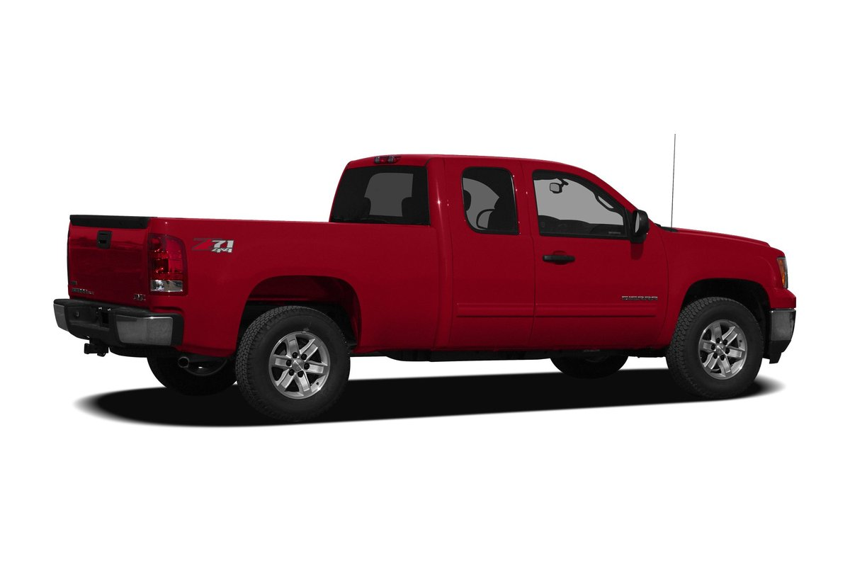 used sierra inventory winnipeg for in manitoba sale gmc