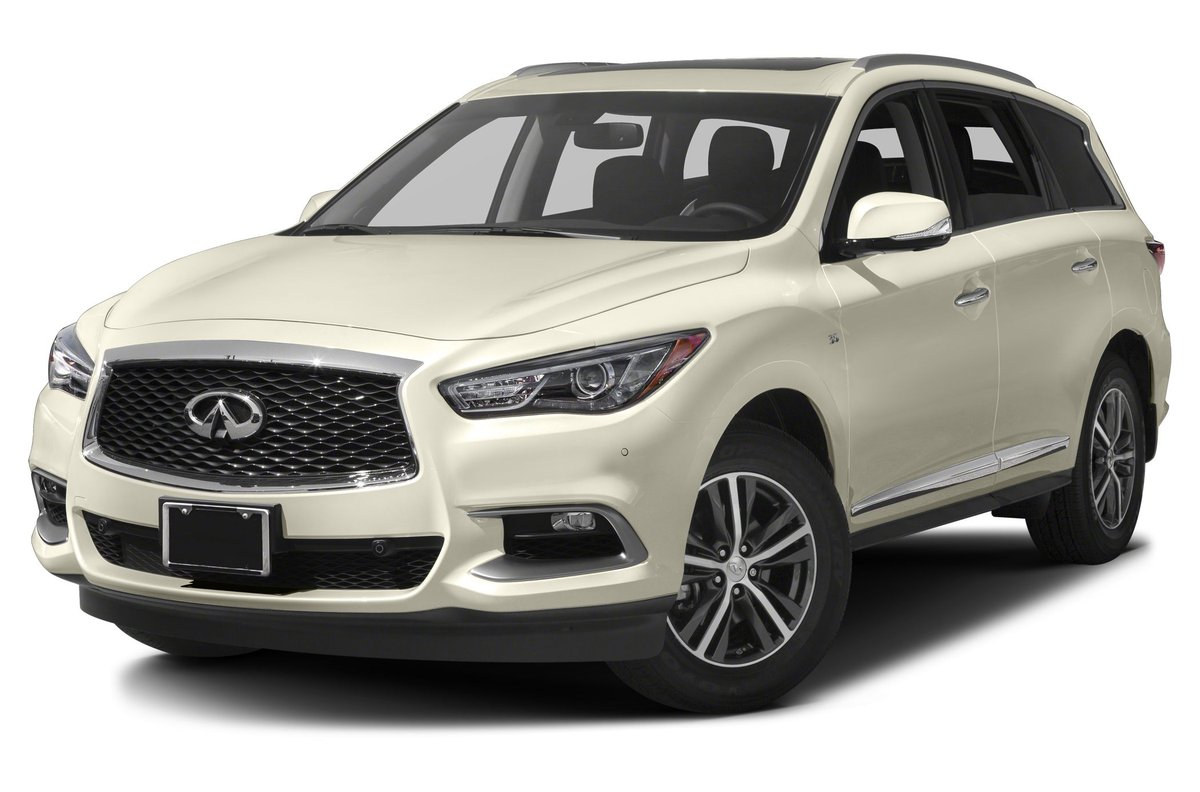 2018 infiniti for sale.  for 2018 infiniti qx60 base throughout infiniti for sale