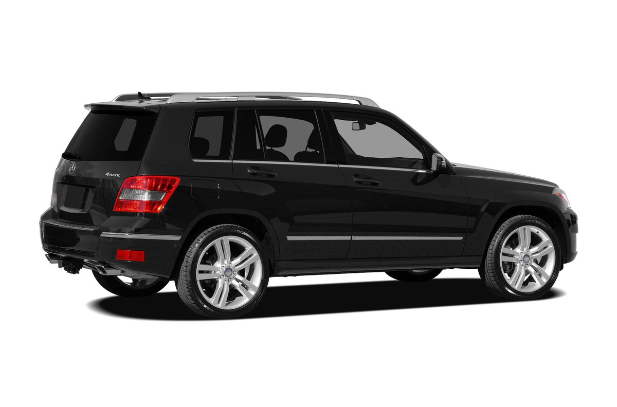 2010 mercedes benz glk for sale in edmonton for 2010 mercedes benz glk350 for sale