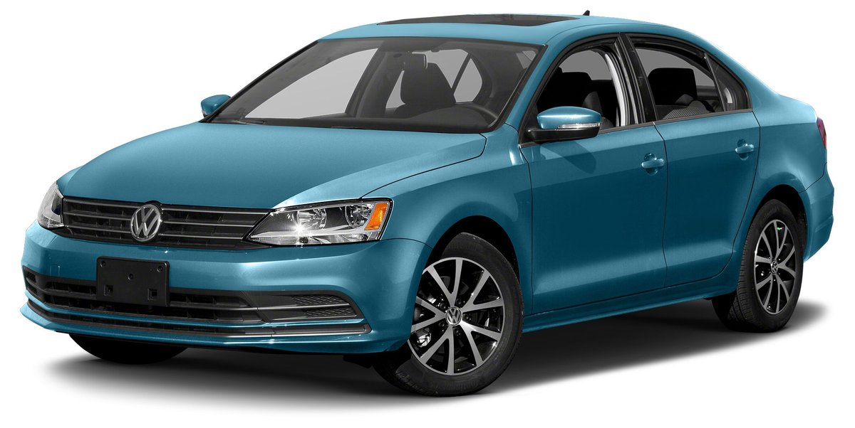 2016 Volkswagen Jetta for sale in Edmonton, Alberta