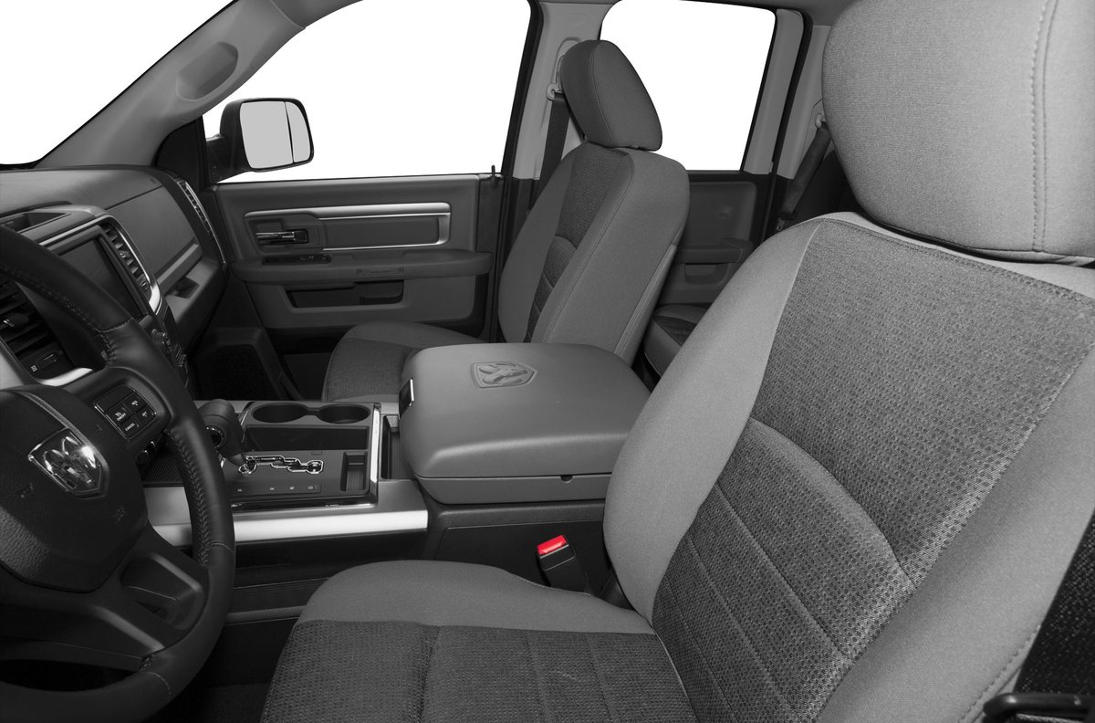 2013 Ram 1500 for sale in Drayton Valley, Alberta