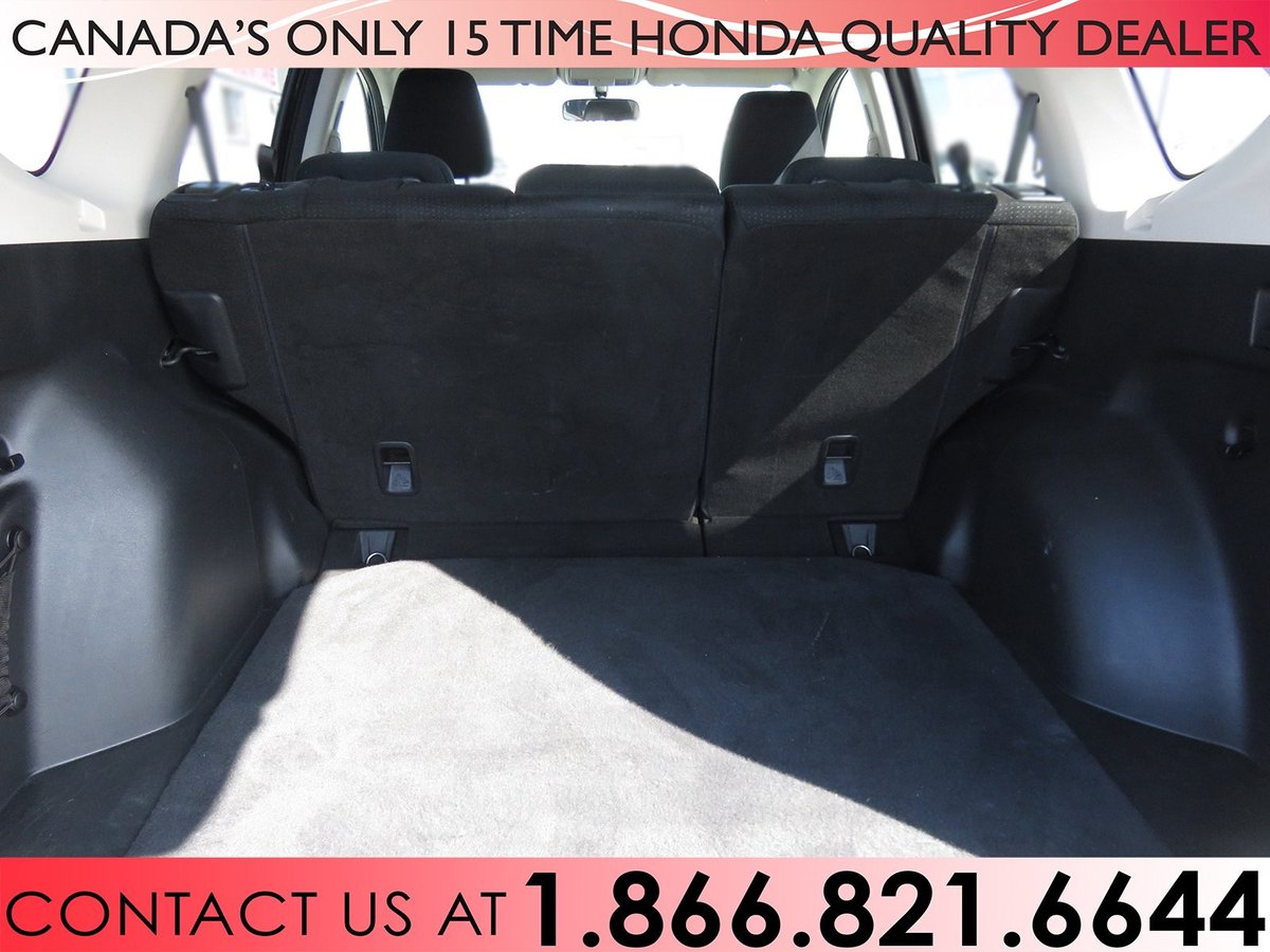 2014 Honda CR-V for sale in Hamilton, Ontario