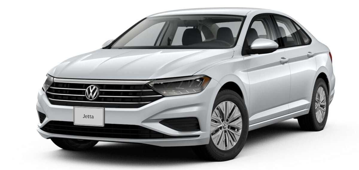 2019 Volkswagen Jetta for sale in L'Ange-Gardien, Quebec