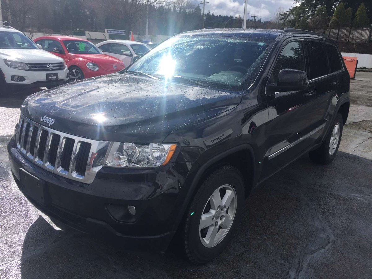 in grand moose jeep for used cherokee saskatchewan sale jaw inventory