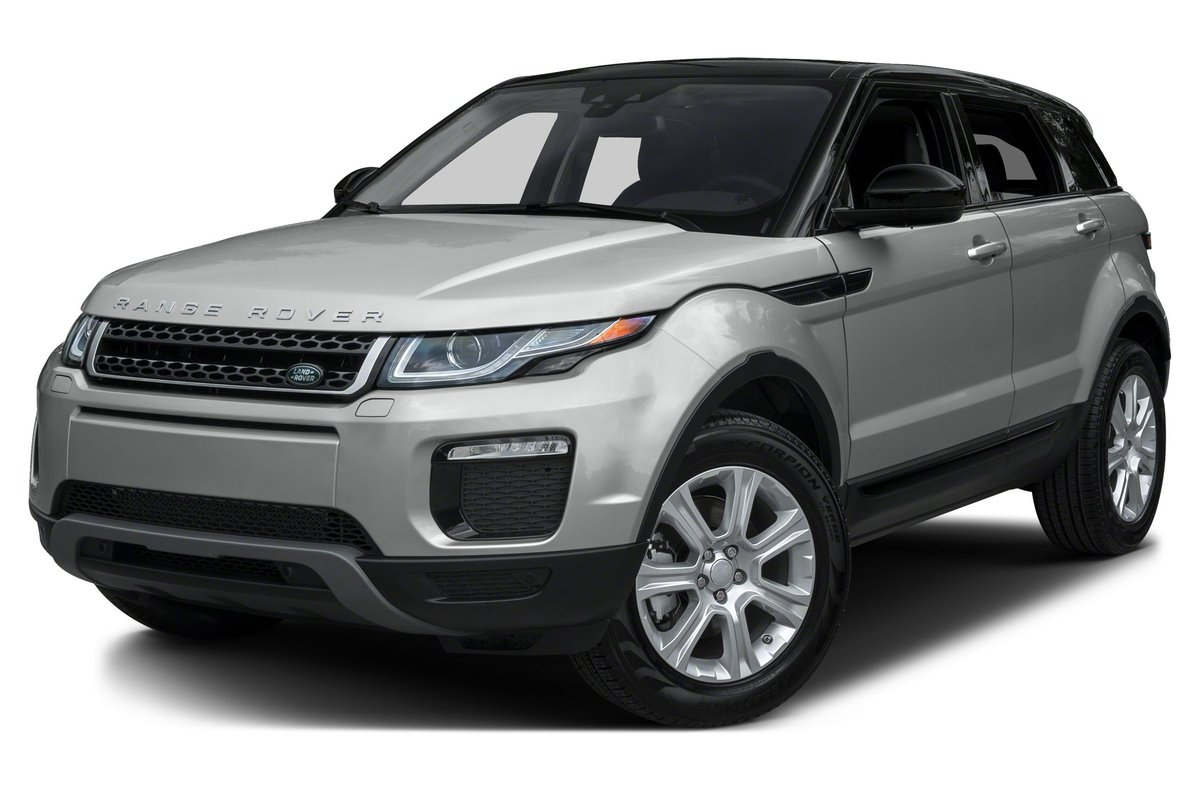 sport suv wheel owned landrover discovery inventory rover courtesy land pre four drive preowned in vehicle