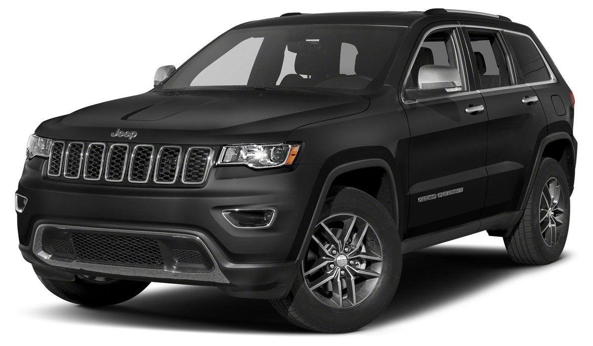 grand save il in gurnee cherokee sale jeep cars par for