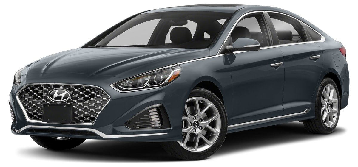 hyundai bargain a for sonata to sale continues t be serious roadshow the news