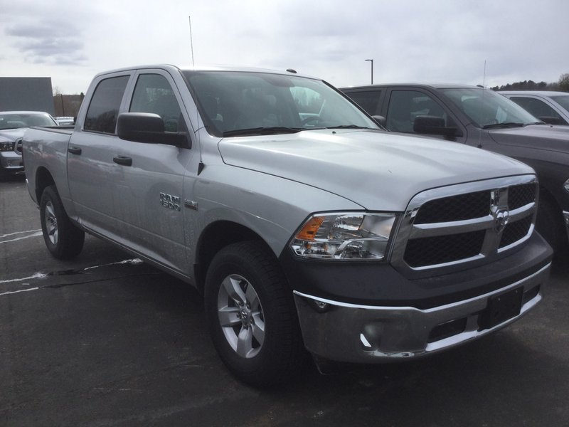 2017 ram 1500 for sale in huntsville. Black Bedroom Furniture Sets. Home Design Ideas
