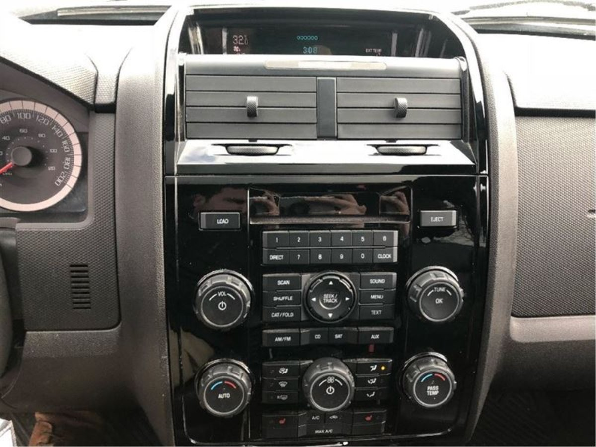 2008 Ford Escape for sale in Oakville, Ontario