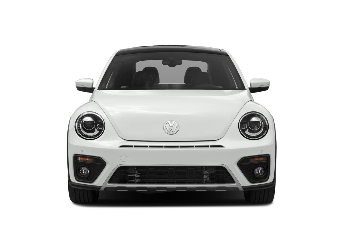 2018 Volkswagen Beetle for sale in Pickering, Ontario