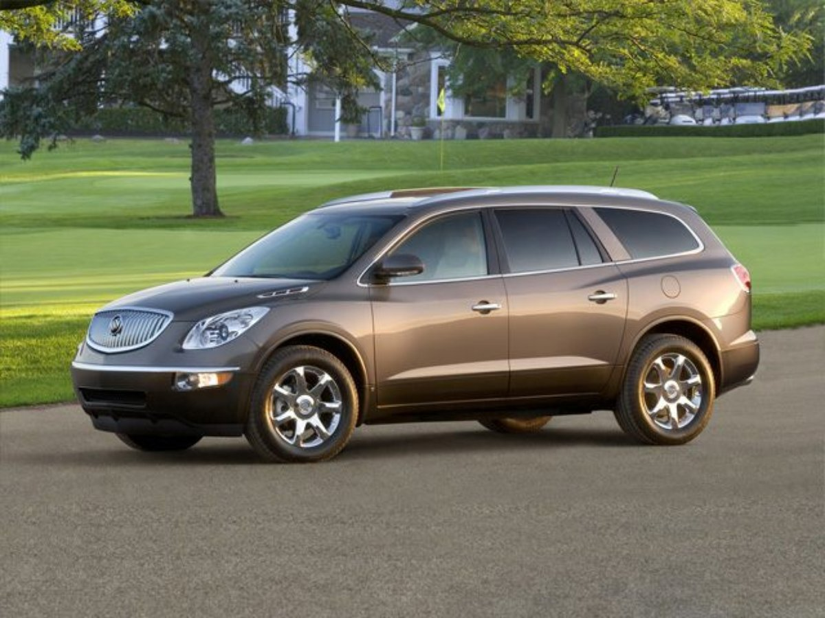 in for listings cars holly enclave location fwd springs cxl buick used sale norcross ga